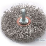 radial-end-brushes-stainless-steel
