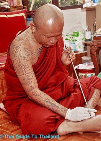 sak-yant-chiang-mai-7