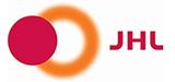 JHL:n logo