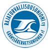 RTU:n logo