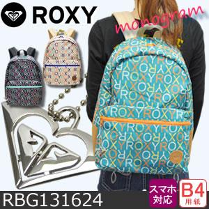 ROXY ロキシー バッグ