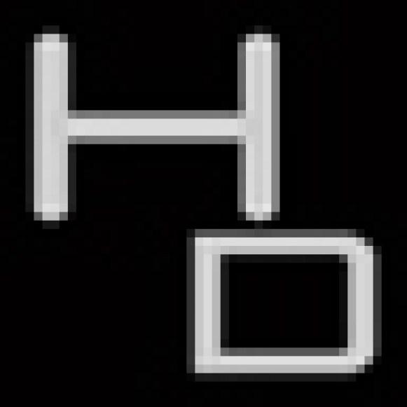 icon_hd