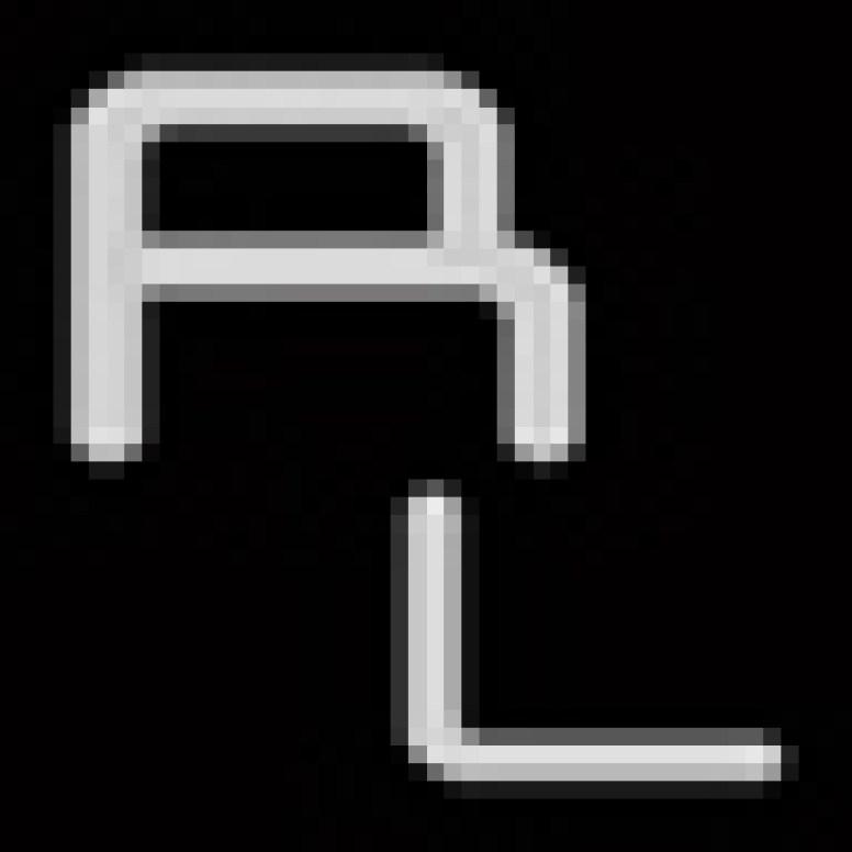icon_rl
