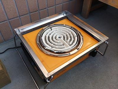 140526燻製電熱器
