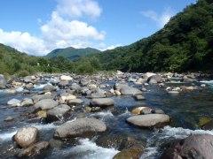 140830西野川