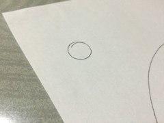 141102手描き円04