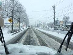 141216雪景色03