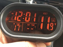 150110車載時計03