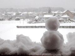 160118大雪