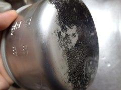 160530クッカー煤落とし06
