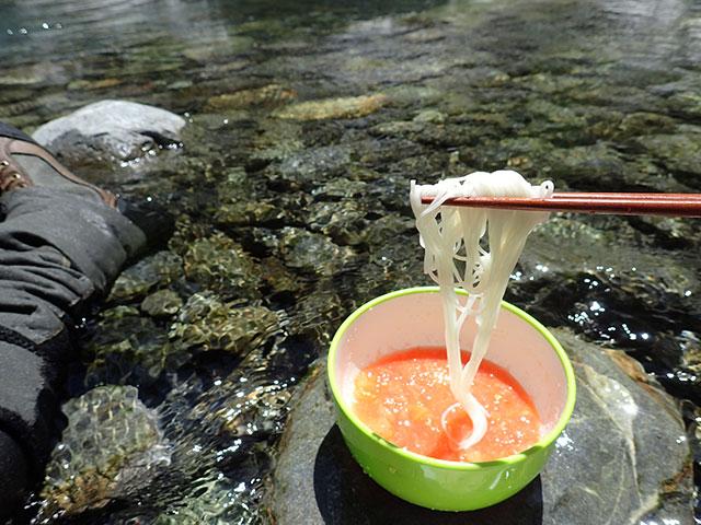 160808トマト素麺09