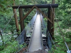 160902阿寺川吊り橋01