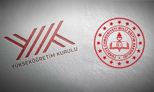 المقاعد الدراسية في الجامعات التركية