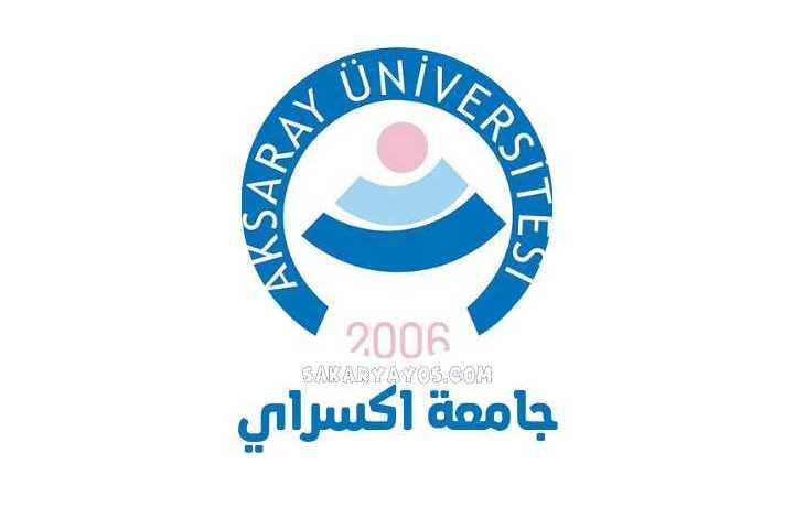 جامعة اكسراي   Aksaray Üniversitesi