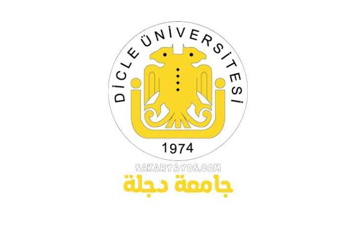 جامعة دجلة   Dicle Üniversitesi