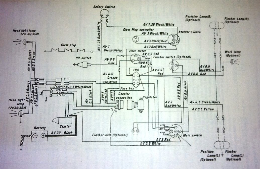 Wiring diagram revolv air conditioner heat strip field installation wiring  at readyjetset.co