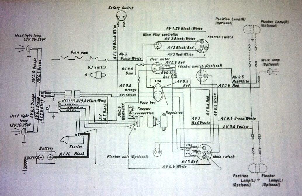 Wiring diagram?resize\\\=665%2C433 boss snow plow wiring diagram & meyer snow plow western plow boss 612ua wiring diagram at readyjetset.co