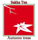 sakkaten-logo