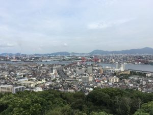 takatouyama