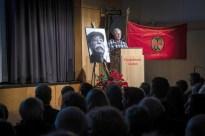 Erinnerungen Prof. Willi Pöhler
