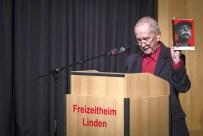 Erinnerungen Wilhelm Warner