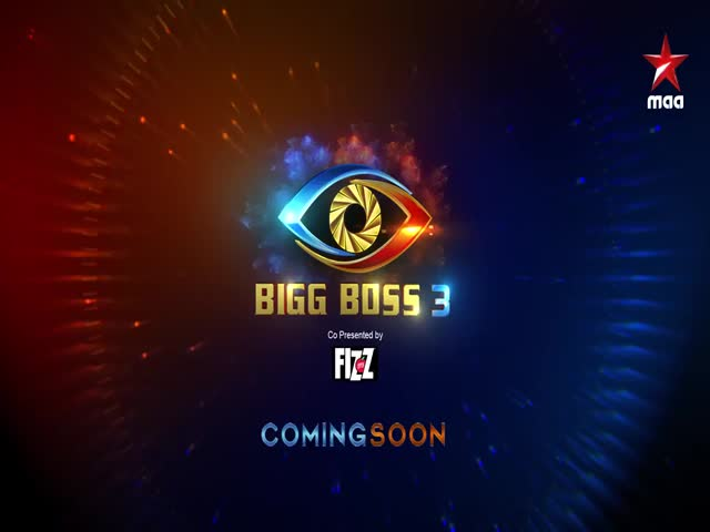 BIGG BOSS Salughtering Indian Traditions And Cultural Values