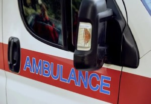 Using Fake COVID Report Abducts Man in Ambulance in Bengaluru