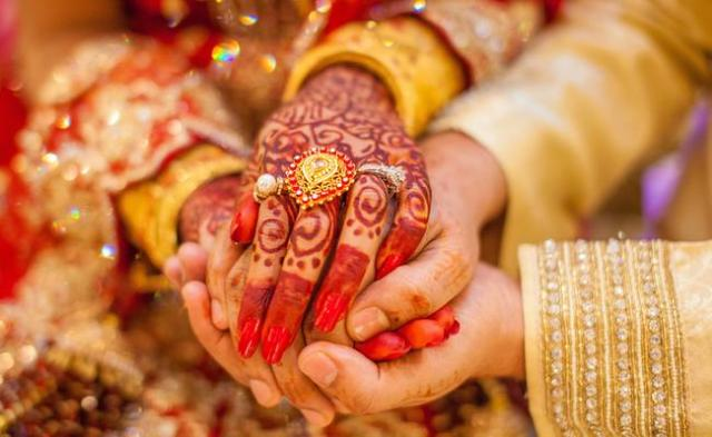 Consanguineous Marriage Risk And Doubts - Sakshi