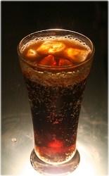 cola is slecht voor je