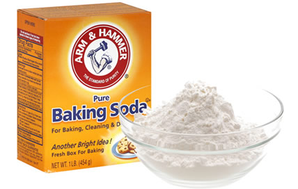 baking-sodahealth