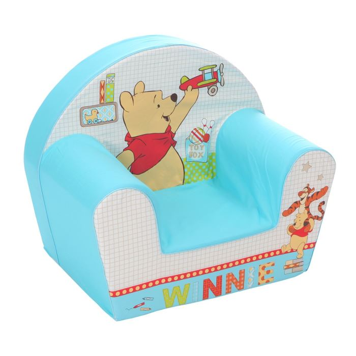delsit dt8 fauteuils 17123 fauteuil pour enfant vert bebe puericulture la chambre de bebe