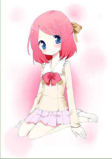 originalgirl-kadacho