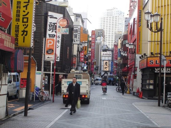 Tokyo_street_6