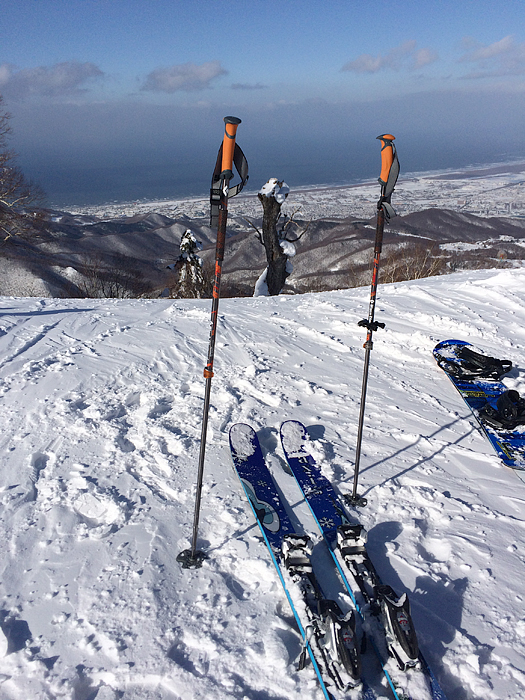 things to do in sapporo in winter