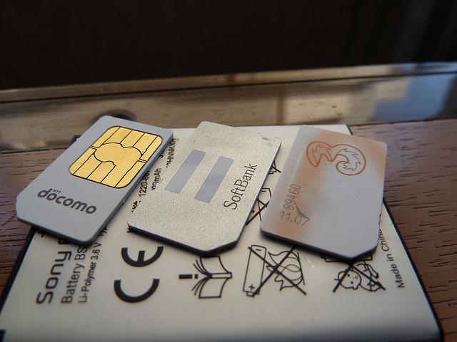 sim-card-japan