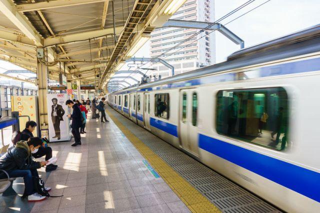 free wifi in japan