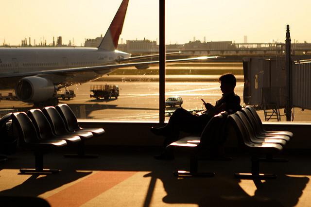 haneda-airport-wifi-rental
