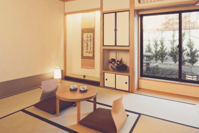 Edo Sakura (江戸さくら)