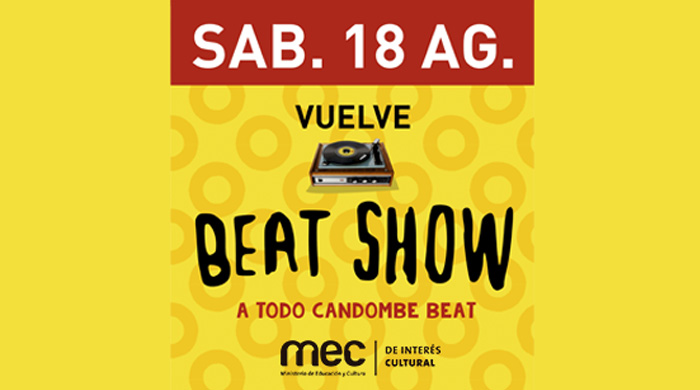BeatShow