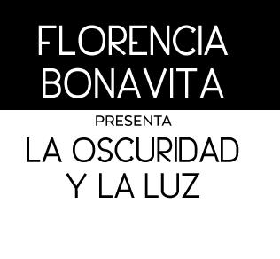 Florencia Bonavita