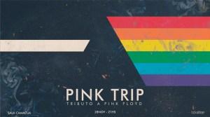 PINK TRIP @ Sala Camacuá | Montevideo | Departamento de Montevideo | Uruguay