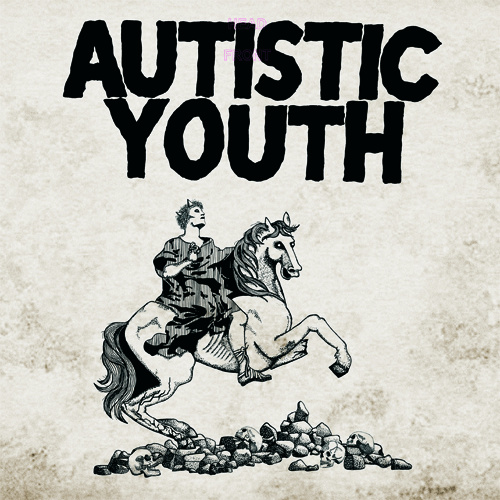 autistic youth nonage