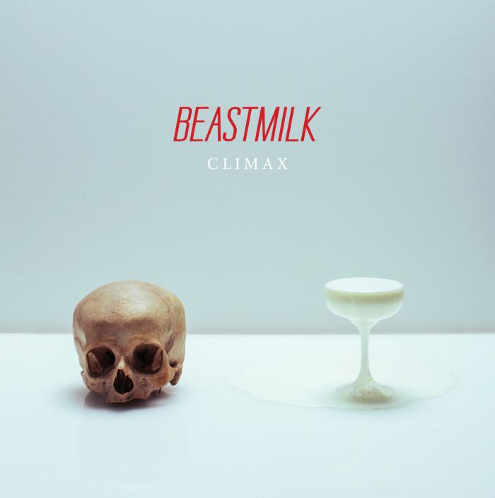 BEASTMILK CLIMAX