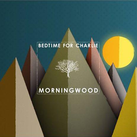 bedtime for charlie morningwood