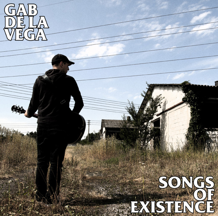 gab de la vega songs of existence