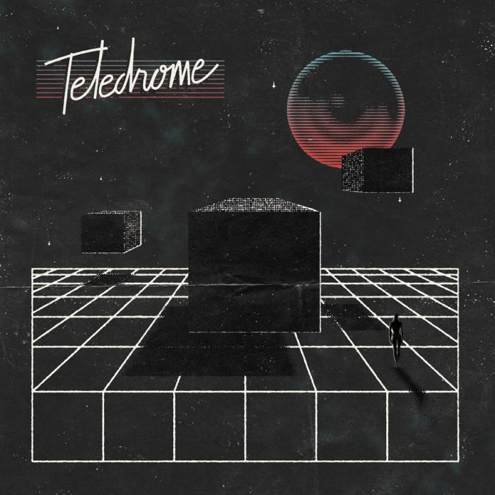 teledrome teledrome