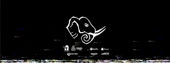 majakovich elefante