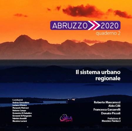 Abruzzo 2020 - quaderno 2