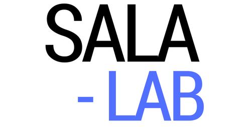 sala LAB