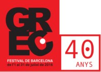 logo_grec_40